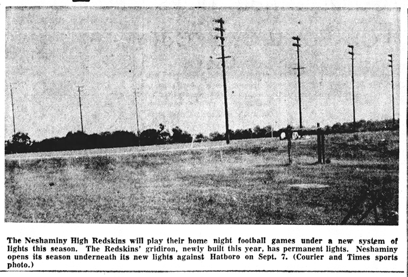 The_Bristol_Daily_Courier_Tue__Aug_21__1956_800w