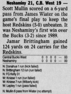 The_Philadelphia_Inquirer_Sat__Sep_29__2001_