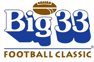 big33_football_logo_final