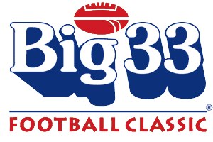 big33_football_logo_final1
