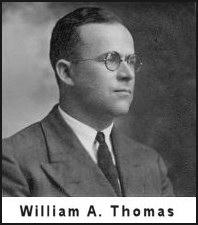coach_william_thomas