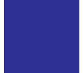 council Rock North 275x240