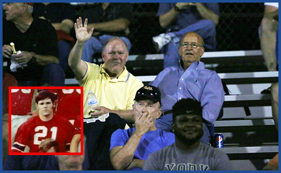 faces_in_crowd_09232016_muggsy_donahue