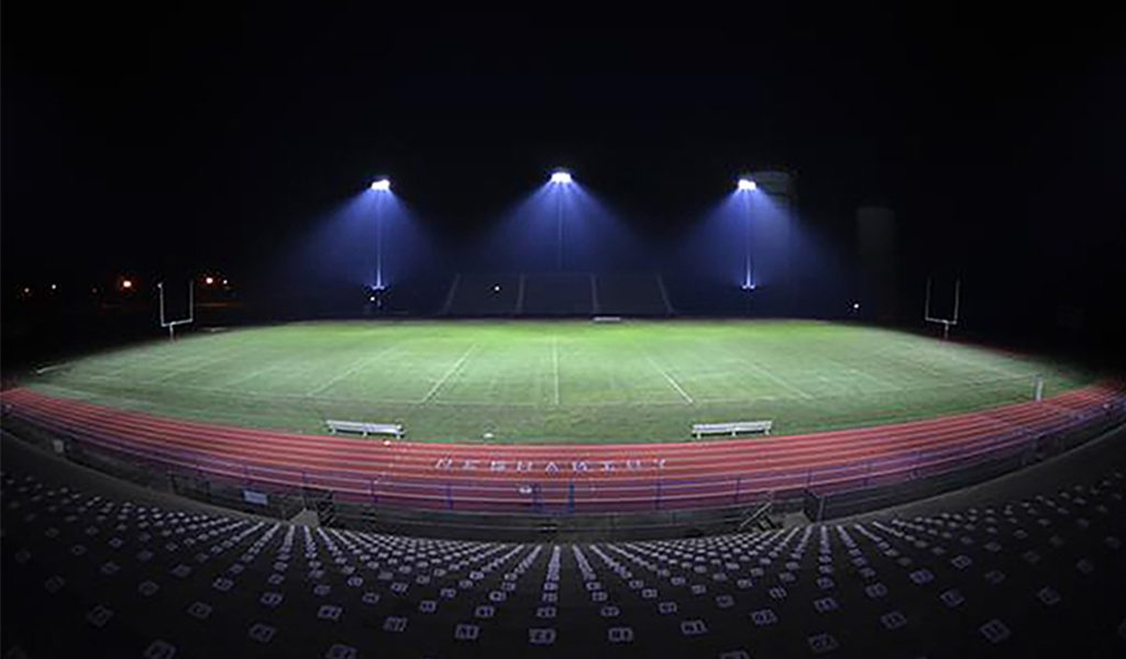 field_newledlights_07162015 1024x600