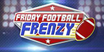 friday-football-frenzy-logo