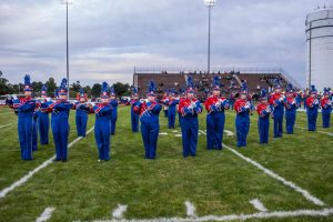 game02_09012017_332