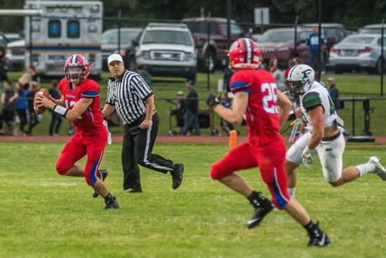 game02_09012017_358
