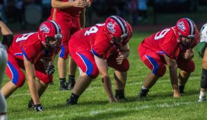 game02_09012017_378