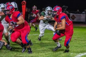 game02_09012017_397