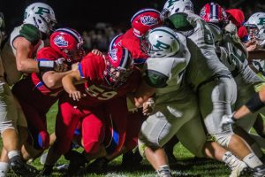 game02_09012017_416