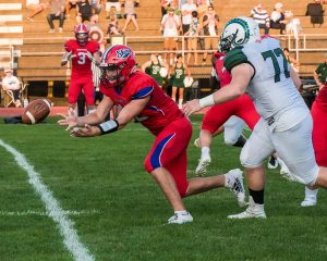 game02_pennridge__08302019_007
