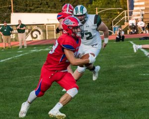 game02_pennridge__08302019_008