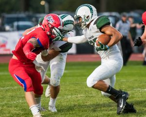 game02_pennridge__08302019_013