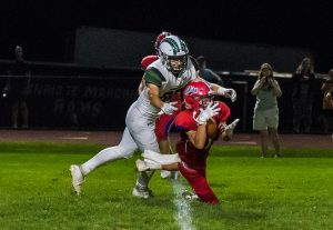 game02_pennridge__08302019_018