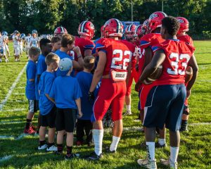 game03_09082017_457