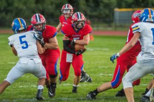 game03_09082017_510