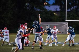 game04_crn__09132019_004