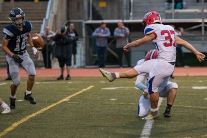 game04_crn__09132019_006