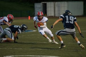 game04_crn__09132019_007