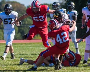 game05_09232017_694