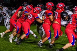 game07_tennent__10042019_004