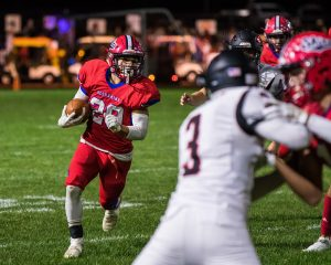 game07_tennent__10042019_005