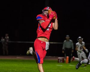 game07_tennent__10042019_007