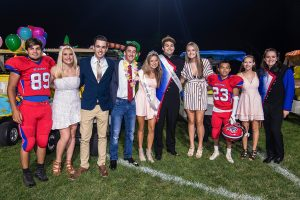 game07_tennent__10042019_010