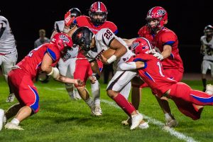 game07_tennent__10042019_012