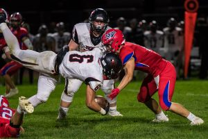game07_tennent__10042019_015