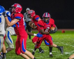 game08_10132017_1037