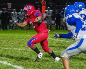 game08_10132017_1040