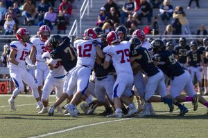 game09_crs__10119019_008