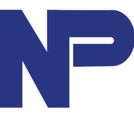 npenn 275x240