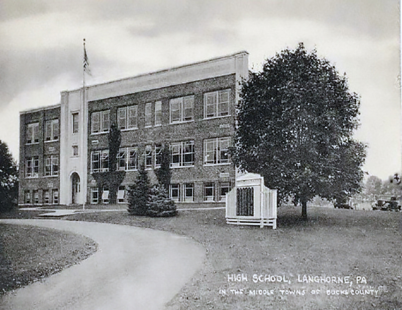 old_langhorne_middletown_hs_full