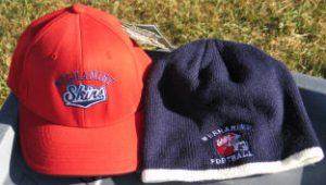 pride_hats