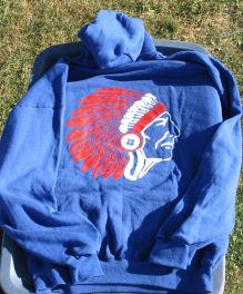 pride_hoodie_back