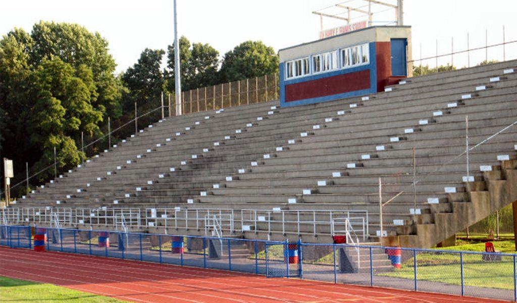 stadium_2005 1024x600