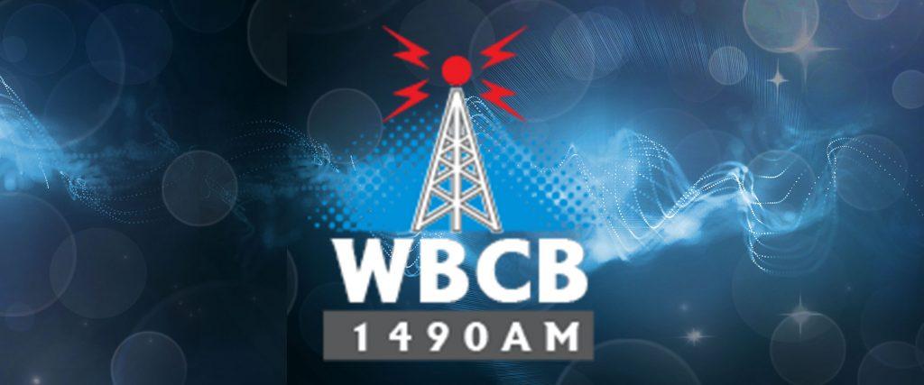 wbcb_header-bkgnd 300x125